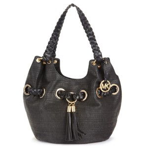 87014289314a Michael Kors Totes - Up to 70% off at Tradesy