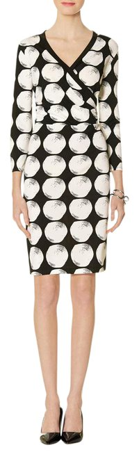Preload https://item5.tradesy.com/images/the-limited-blackwhite-printed-wrap-look-tall-short-workoffice-dress-size-16-xl-plus-0x-21570044-0-1.jpg?width=400&height=650