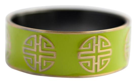 Preload https://img-static.tradesy.com/item/21570167/shanghai-tang-violet-brass-four-virtues-bangle-bracelet-0-1-540-540.jpg