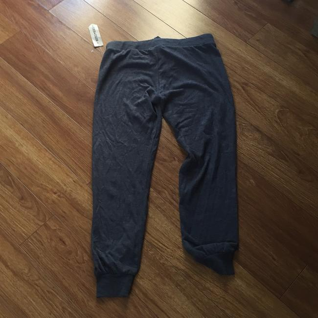 inspired hearts Athletic Pants gray