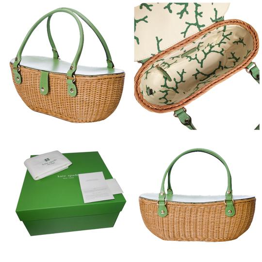 Preload https://item3.tradesy.com/images/kate-spade-new-from-her-spring-2005-collection-wicker-straw-tote-21570512-0-4.jpg?width=440&height=440