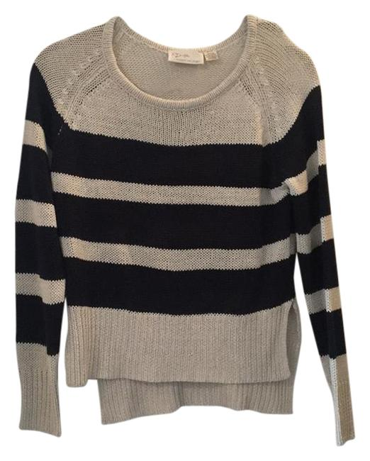 Preload https://item4.tradesy.com/images/rd-style-sweaterpullover-size-4-s-21570588-0-1.jpg?width=400&height=650