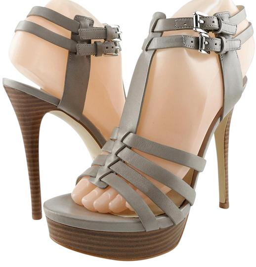 Preload https://item4.tradesy.com/images/michael-michael-kors-pearl-gray-georgie-leather-sandals-size-us-10-regular-m-b-21570733-0-1.jpg?width=440&height=440