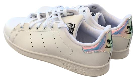 Adidas Stan Smith Athletic