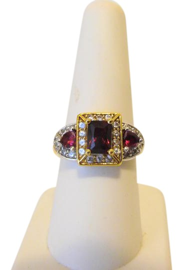 Preload https://item3.tradesy.com/images/technibond-925-created-ruby-size-8-ring-21571222-0-1.jpg?width=440&height=440