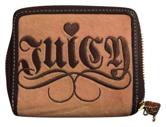 Preload https://item3.tradesy.com/images/juicy-couture-pink-terry-cloth-wallet-21571227-0-1.jpg?width=440&height=440