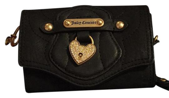 Juicy Couture Juicy wallet