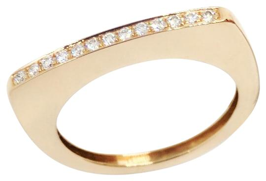 Preload https://item3.tradesy.com/images/fred-18k-rose-gold-and-diamond-mini-success-ring-21571252-0-1.jpg?width=440&height=440