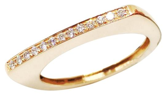 Preload https://item4.tradesy.com/images/fred-18k-rose-gold-mini-success-with-diamonds-ring-21571348-0-1.jpg?width=440&height=440
