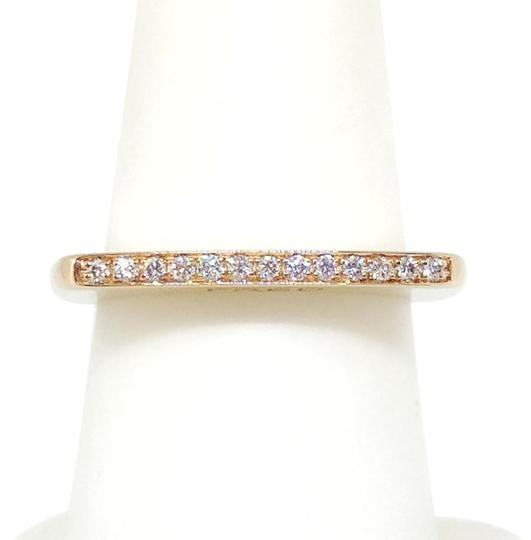 Preload https://item2.tradesy.com/images/fred-18k-rose-gold-mini-success-with-diamonds-ring-21571446-0-1.jpg?width=440&height=440