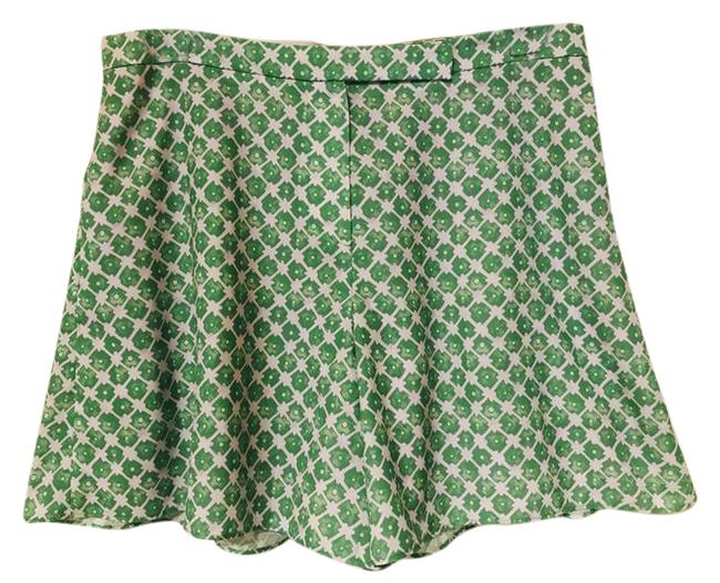 Preload https://item3.tradesy.com/images/o-2nd-green-with-lavender-lining-dress-shorts-size-8-m-29-30-21571492-0-1.jpg?width=400&height=650