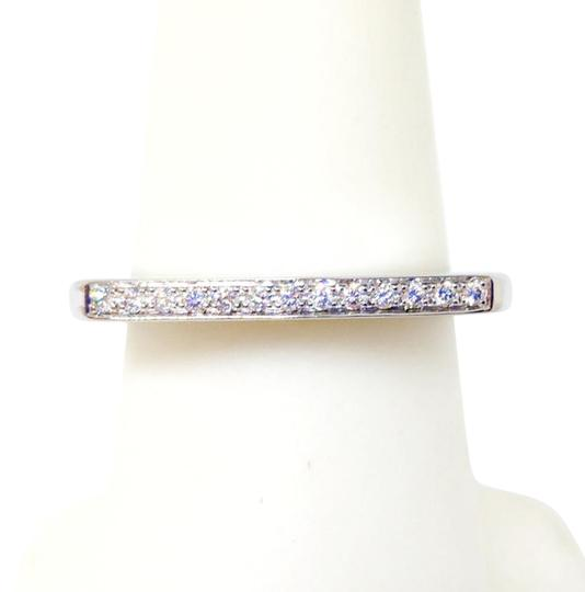Preload https://item4.tradesy.com/images/fred-18k-white-gold-mini-success-with-diamonds-ring-21571588-0-2.jpg?width=440&height=440