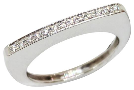Preload https://item1.tradesy.com/images/fred-18k-white-gold-mini-success-with-diamonds-ring-21571605-0-1.jpg?width=440&height=440