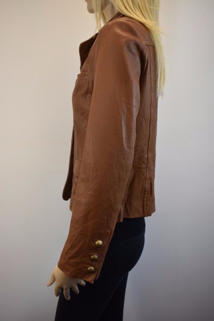 Apriori CAMEL/TAN Jacket