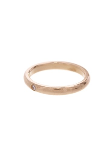 Preload https://item3.tradesy.com/images/tiffany-and-co-gold-peretti-stacking-band-18k-ring-21571772-0-0.jpg?width=440&height=440