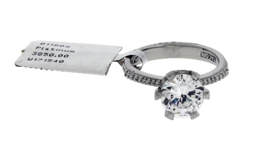 Preload https://item5.tradesy.com/images/tacori-2507-rd-diamond-in-platinum-fits-125ct-diamond-engagement-ring-21571914-0-0.jpg?width=440&height=440
