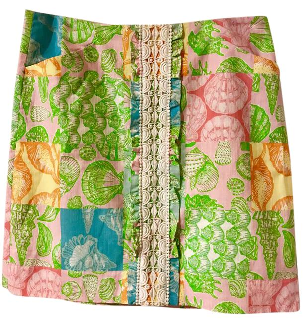 Preload https://item3.tradesy.com/images/lilly-pulitzer-multicolor-euc-what-the-shell-rosalyn-miniskirt-size-4-s-27-21571977-0-1.jpg?width=400&height=650