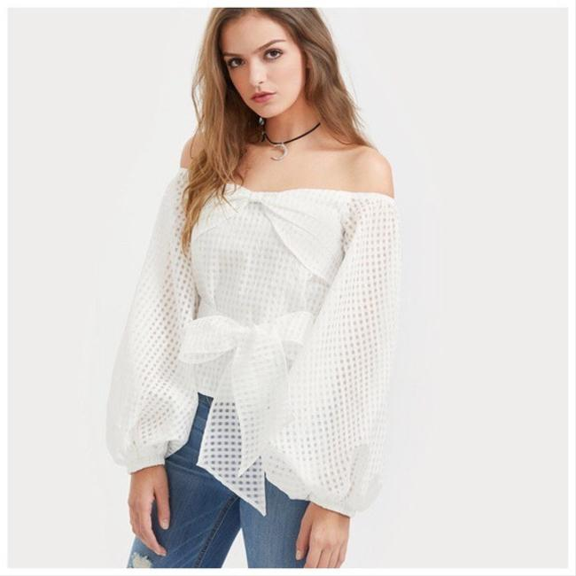 Other Top White