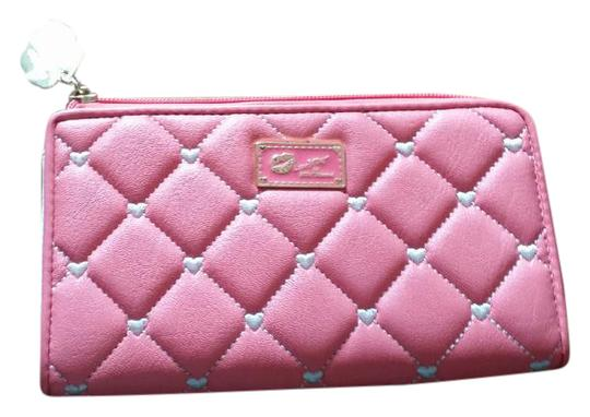 Preload https://img-static.tradesy.com/item/21571991/betsey-johnson-pink-new-wallet-0-1-540-540.jpg