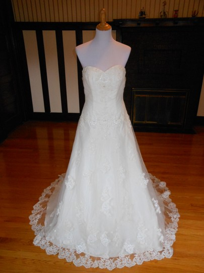 Preload https://item2.tradesy.com/images/ivory-vc055-destination-wedding-dress-size-14-l-21572041-0-0.jpg?width=440&height=440