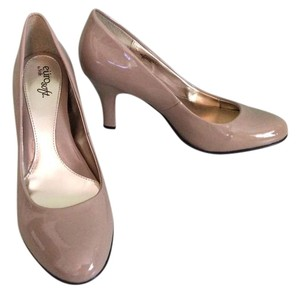 Erosoft by Sfft Sand Patent Pumps