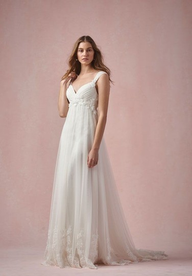 Preload https://item1.tradesy.com/images/ivory-55705-destination-wedding-dress-size-10-m-21572135-0-0.jpg?width=440&height=440