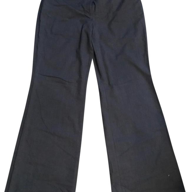 Preload https://item1.tradesy.com/images/express-editor-trousers-size-10-m-31-21572475-0-1.jpg?width=400&height=650