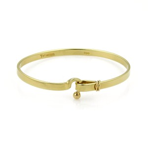 aa199c6389f4 Gold Tiffany   Co. Accessories - Up to 70% off at Tradesy