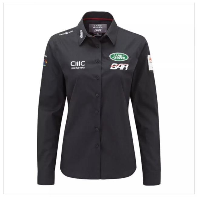 Preload https://item2.tradesy.com/images/the-land-rover-bar-team-ls-poplin-shirt-women-s-america-s-cup-sailing-button-down-top-size-2-xs-21572711-0-0.jpg?width=400&height=650