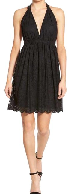 Preload https://item4.tradesy.com/images/painted-thread-new-short-night-out-dress-size-8-m-21573048-0-1.jpg?width=400&height=650