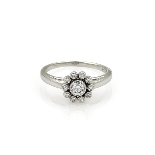 Preload https://item3.tradesy.com/images/tiffany-and-co-platinum-diamond-rosette-style-size-55-ring-21573277-0-0.jpg?width=440&height=440