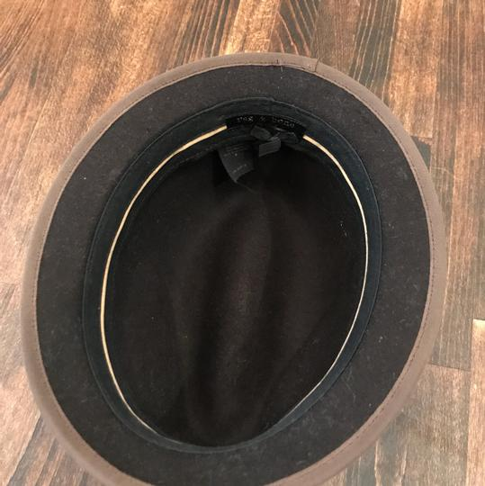 Rag & Bone wool unisex hat