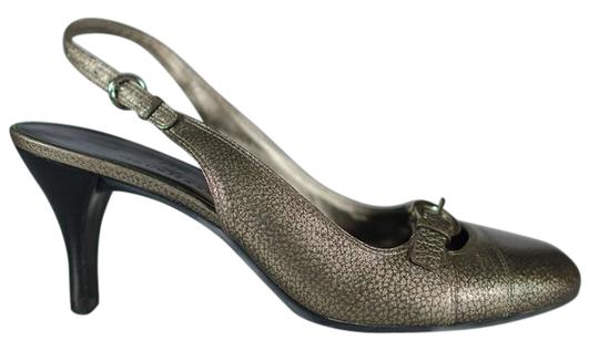Preload https://item4.tradesy.com/images/cole-haan-pewter-trista-sling-pumps-size-us-7-regular-m-b-21574578-0-1.jpg?width=440&height=440