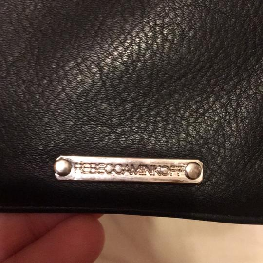 Rebecca Minkoff Holy Chic Pouch