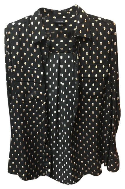 Preload https://img-static.tradesy.com/item/21574699/who-what-wear-x-target-black-whowhatwhere-blouse-size-10-m-0-1-650-650.jpg