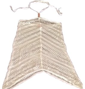 VSX Victorias Secret Victoria Secret Swim Coverup