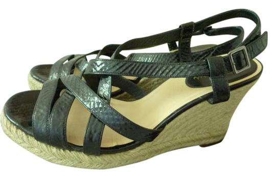 Preload https://item5.tradesy.com/images/cole-haan-black-meadow-espadrille-ii-python-print-wedges-size-us-105-regular-m-b-21575234-0-1.jpg?width=440&height=440