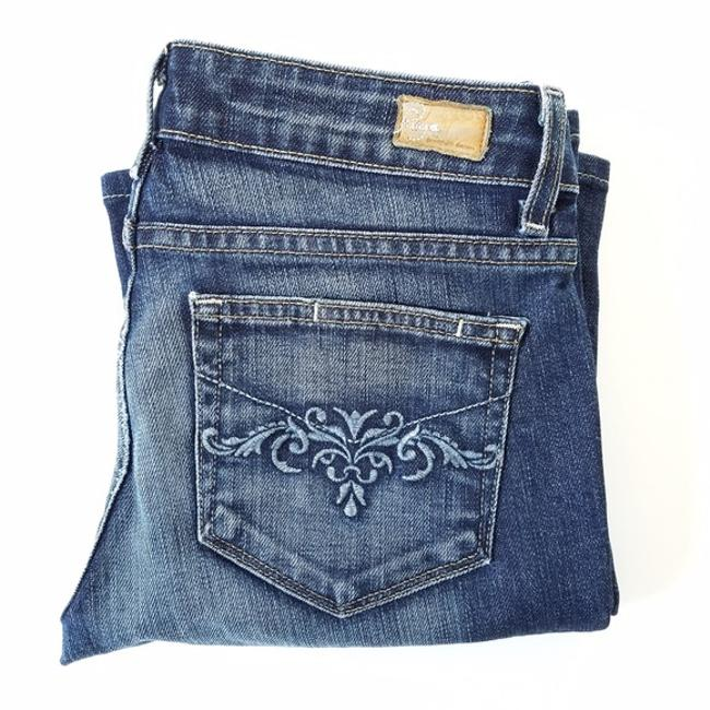 Preload https://item3.tradesy.com/images/paige-laurel-canyon-boot-cut-jeans-size-27-4-s-21575477-0-0.jpg?width=400&height=650