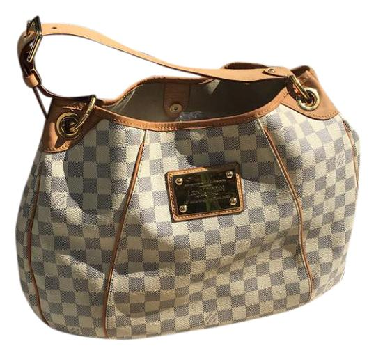 Preload https://img-static.tradesy.com/item/21575482/louis-vuitton-galliera-pm-shoulder-white-blue-damier-asur-tote-0-1-540-540.jpg