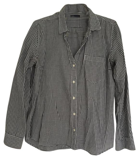 Gap Button Down Shirt