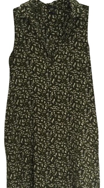 Preload https://item3.tradesy.com/images/theory-sleeveless-print-mid-length-workoffice-dress-size-8-m-21575582-0-1.jpg?width=400&height=650