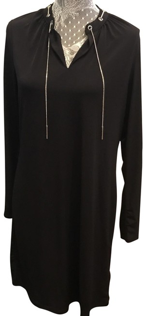 Preload https://item5.tradesy.com/images/michael-kors-black-collection-mid-length-workoffice-dress-size-petite-12-l-21575659-0-3.jpg?width=400&height=650