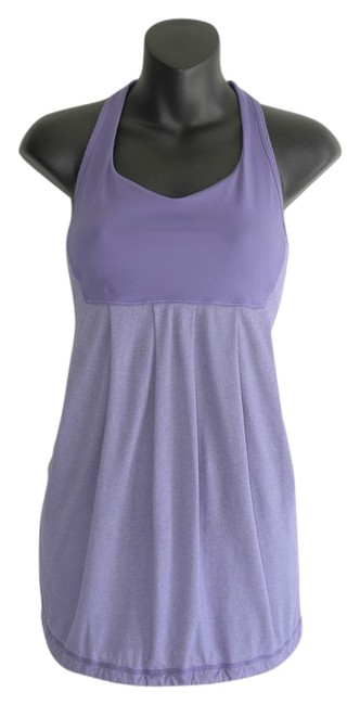 Preload https://item4.tradesy.com/images/lululemon-purple-cage-back-tank-loose-fit-activewear-top-size-6-s-28-21575683-0-1.jpg?width=400&height=650