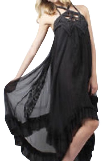 Preload https://item3.tradesy.com/images/free-people-breezy-long-casual-maxi-dress-size-12-l-21575707-0-2.jpg?width=400&height=650