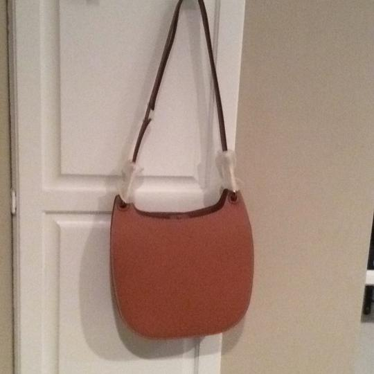 Jason Wu Hobo Bag