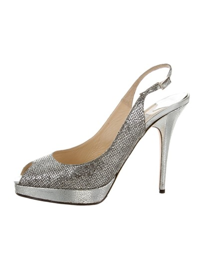 Preload https://img-static.tradesy.com/item/21575782/jimmy-choo-silver-platform-slingback-pumps-size-us-95-regular-m-b-0-0-540-540.jpg