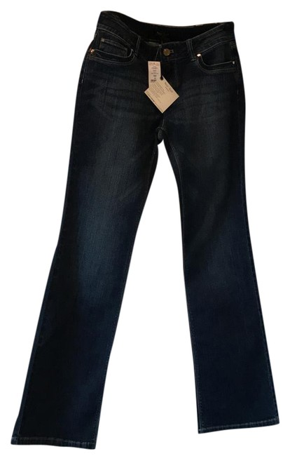 Preload https://item3.tradesy.com/images/white-house-black-market-dark-blue-ess-boot-cut-straight-leg-jeans-size-27-4-s-21575942-0-1.jpg?width=400&height=650