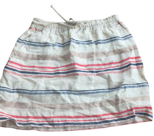 Preload https://item2.tradesy.com/images/hinge-tan-blue-red-rustic-stripe-miniskirt-size-4-s-27-21576061-0-1.jpg?width=400&height=650