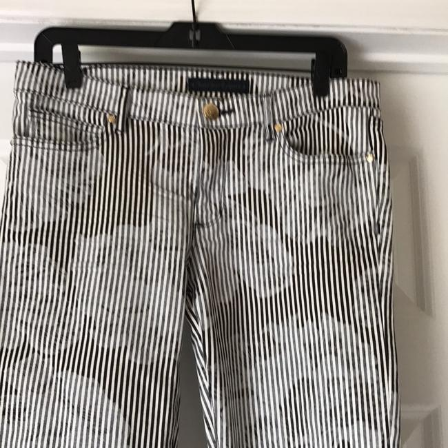 Juicy Couture Skinny Jeans