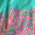 Lilly Pulitzer 88189 Formal Dress Size 4 (S) Lilly Pulitzer 88189 Formal Dress Size 4 (S) Image 3